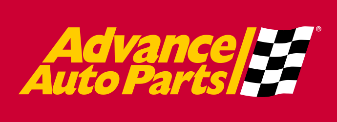 Advanced Autoparts