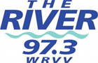 The River 97.3 WRVV